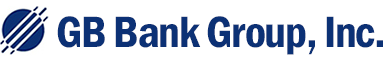 GB Bank Group, Inc